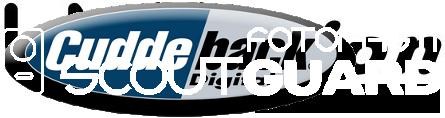 UOVision-fotopasti.cz, logo