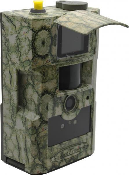 Fotopast ScoutGuard MG883G-14mHD + 32GB SD karta, 8ks baterií a doprava ZDARMA!