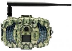 Fotopast ScoutGuard MG983G-30mHD CZ + 32GB SD karta, SIM karta, 8ks baterií a doprava ZDARMA!