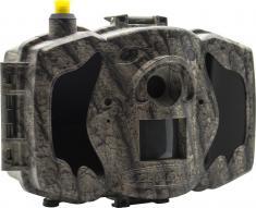 Fotopast ScoutGuard MG984G-36MHD + 32GB SD karta, 8ks baterií a doprava ZDARMA!