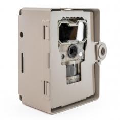 Fotopast KeepGuard KG790 a kovový box + 32GB SD karta, 8ks baterií a doprava ZDARMA!